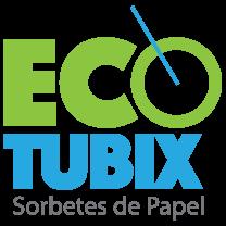Logo-Ecotubix
