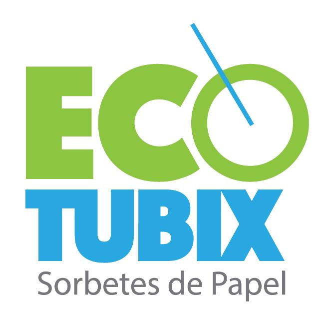 Logo Ecotubix-02