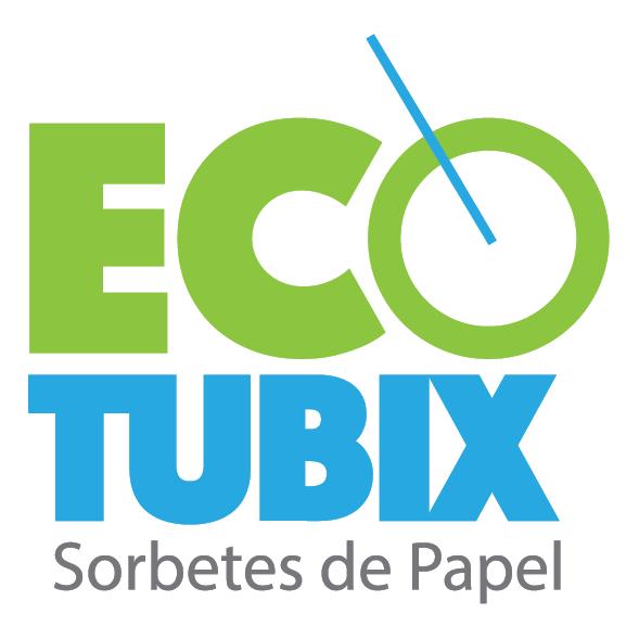 Logo-Ecotubix-home