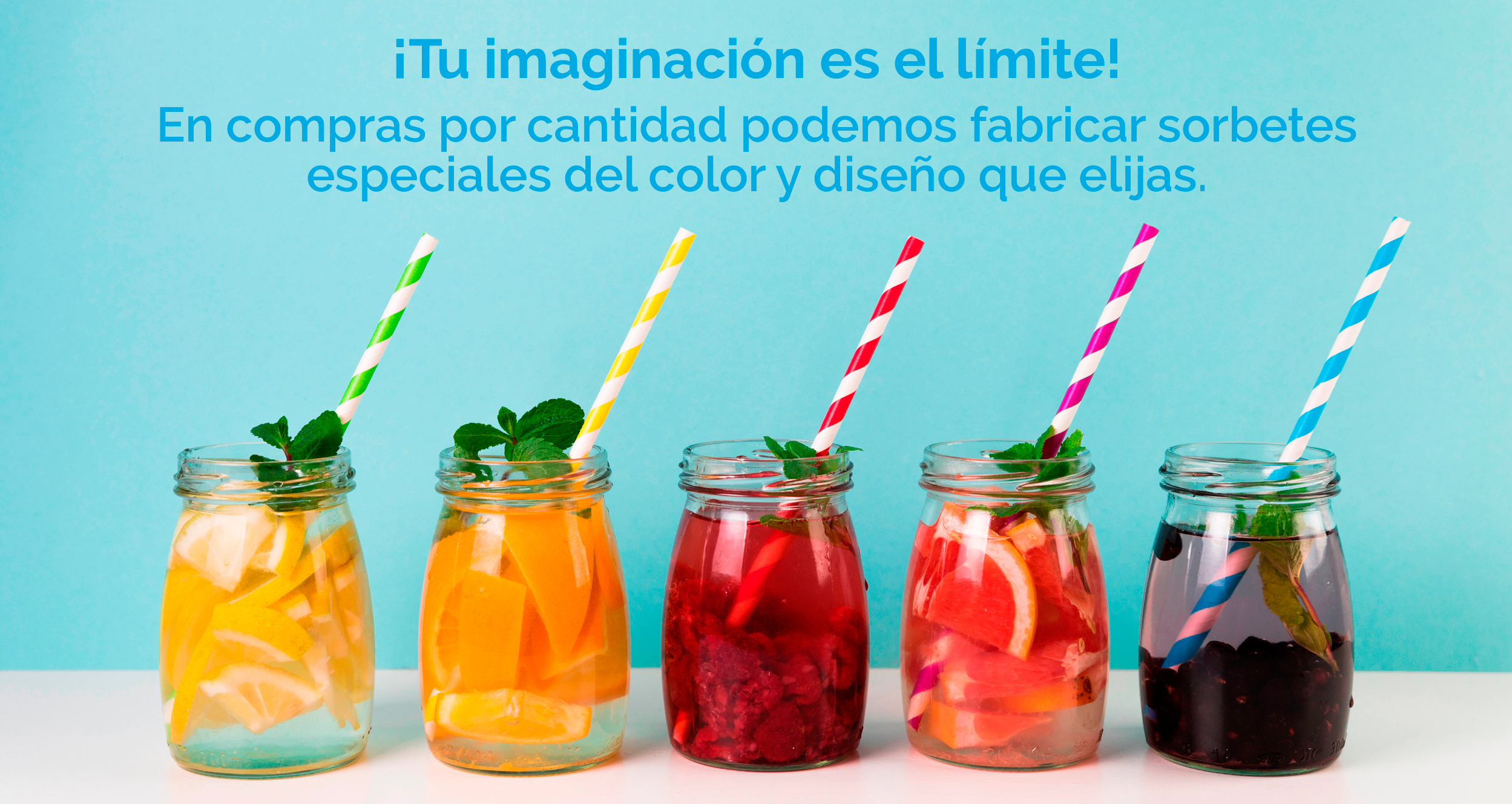 smoothies-colores