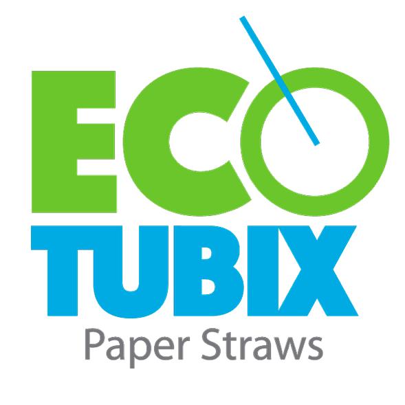 Logo-Ecotubix_ENG-home