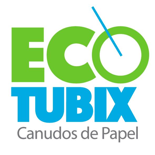 Logo-Ecotubix_PT-home